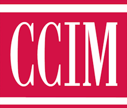 CCIM Commercial Real Estate Services Denver Colorado