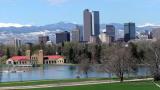 Commercial Real Estate Services Denver Colorado